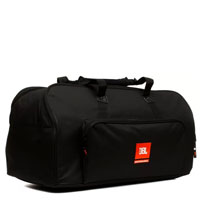DJ Speaker Bags and Covers | Chicago DJ Equipment | 123DJ