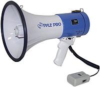 PMP50