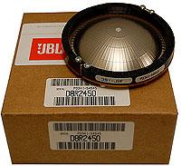JBL D8R 2450