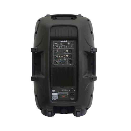 DDJ-SB3-N & AS-2115BT Package