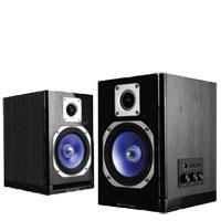 Technical Pro MBW5000