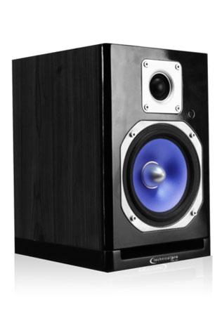 technical pro bluetooth studio wireless monitor speakers mbw5000 dj speakers dj audio. Black Bedroom Furniture Sets. Home Design Ideas