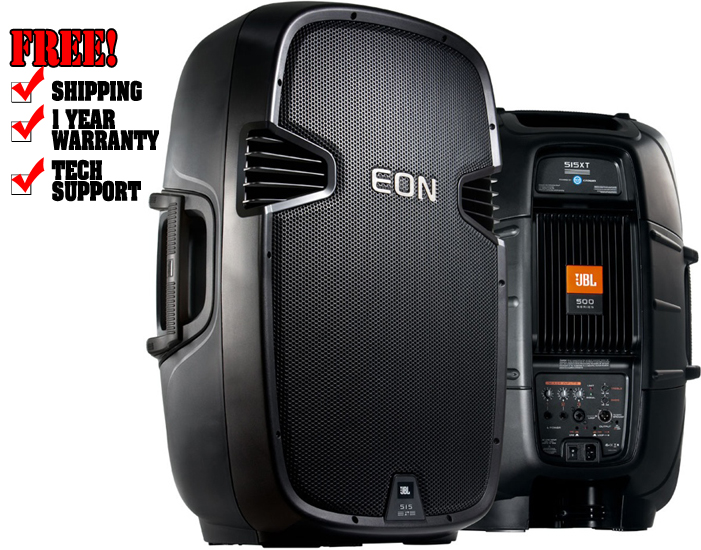 EON515XT