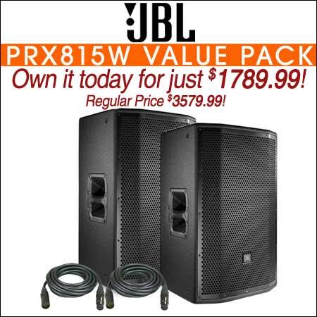 JBL DJ Speakers   DJ Subwoofers   Speaker Components   Speaker