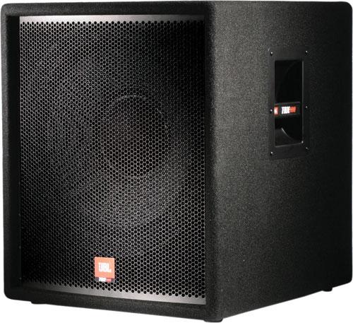 dj speakers jbl. jbl jrx118s dj speakers jbl
