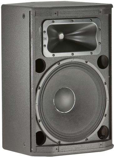 JBL PRX-415M