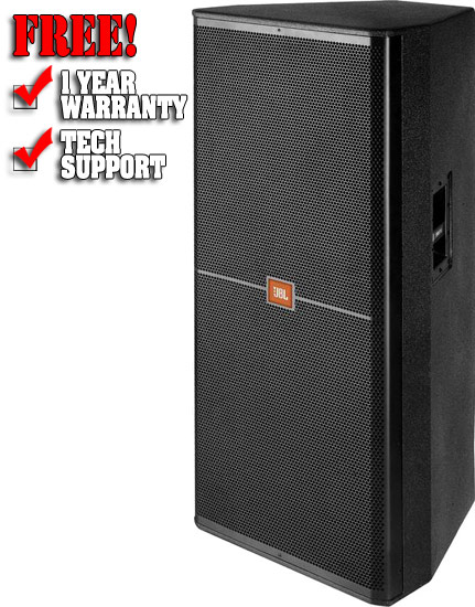Pictures of Jbl Dj Speakers Price List - #rock-cafe
