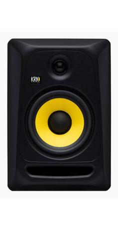 KRK CLASSIC 7