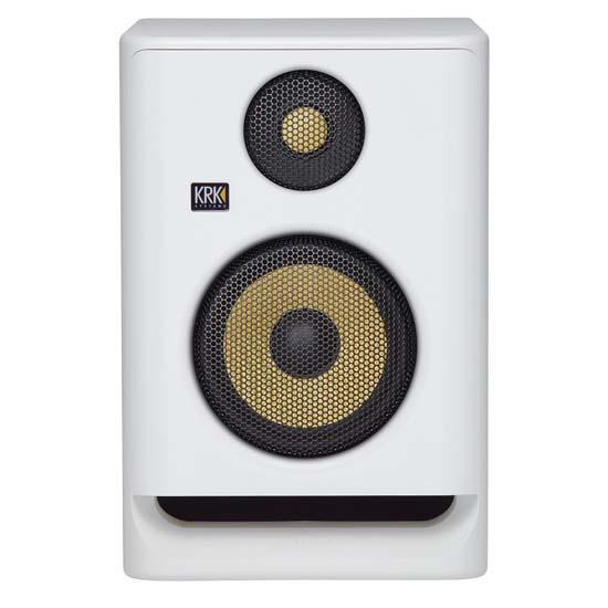 Pioneer CDJ-3000 White Pack 3