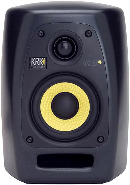 KRK VXT-4