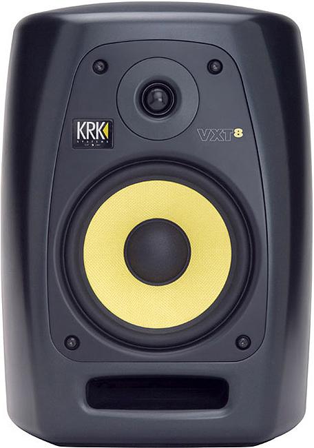 KRK VXT-8