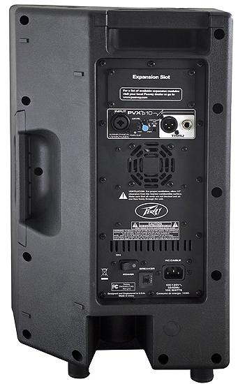 Peavey Pvxp 10 : peavey pvxp 10 dj speakers dj audio chicago dj equipment 123dj ~ Russianpoet.info Haus und Dekorationen