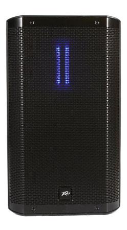 Peavey Rbn 112 Dj Speakers Peavey Speakers Dj Audio