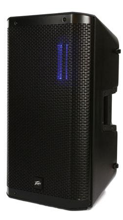peavey rbn 112 dj speakers peavey speakers dj audio. Black Bedroom Furniture Sets. Home Design Ideas