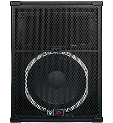 peavey dj speakers subwoofers. Black Bedroom Furniture Sets. Home Design Ideas