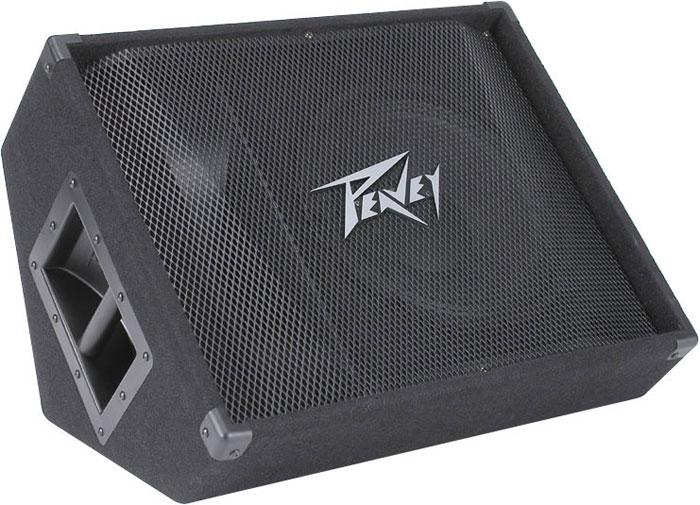 peavey pv12m dj speakers dj audio chicago dj equipment 123dj. Black Bedroom Furniture Sets. Home Design Ideas