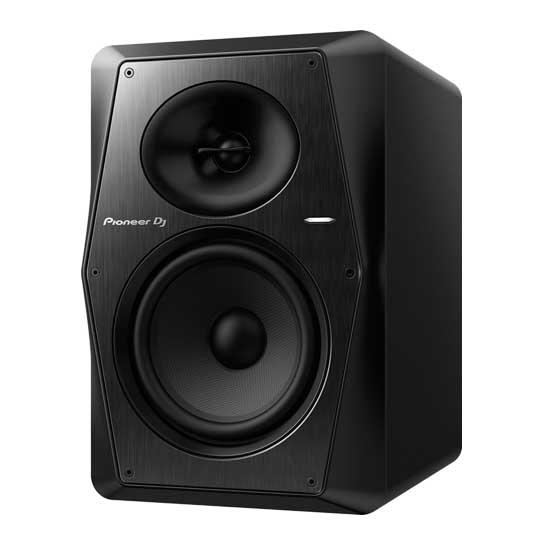 "Pioneer DJ VM-70 6.5"" Active Studio Monitor"