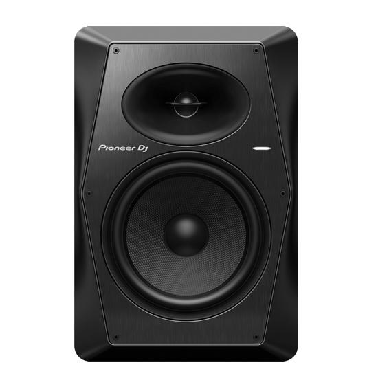 "Pioneer DJ VM-80 8"" Active Studio Monitor"
