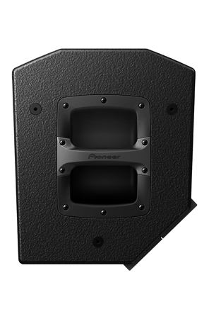 Pioneer XPRS10 & XPRS115S Pack