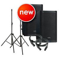 PreSonus Air10 Value Pack