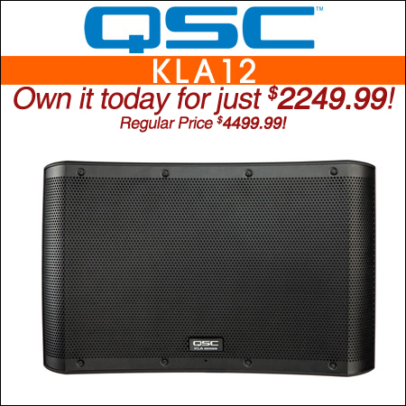 Line Array Speakers Chicago Dj Equipment 123dj