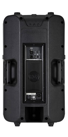 RCF ART 312A MKIII | DJ Speakers | DJ Audio | Chicago DJ Equipment