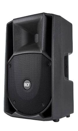 RCF ART 735 A