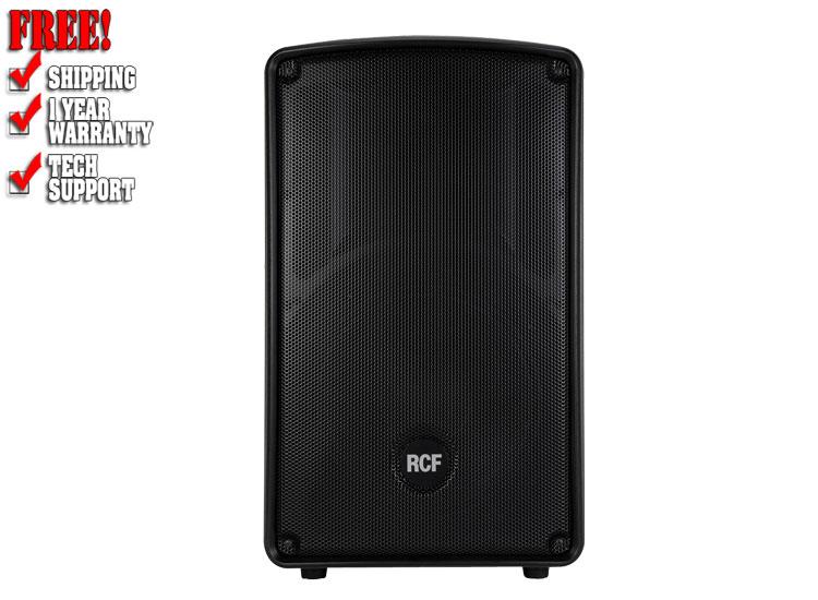 RCF RCF HD 12-A
