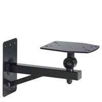 studio monitor speakers 123dj chicago dj equipment. Black Bedroom Furniture Sets. Home Design Ideas