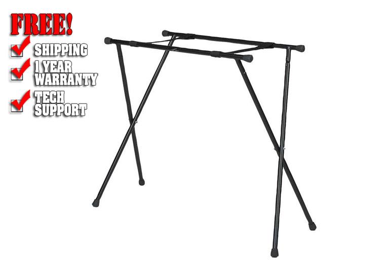 Peavey Escort Mixer Stand for ES3000