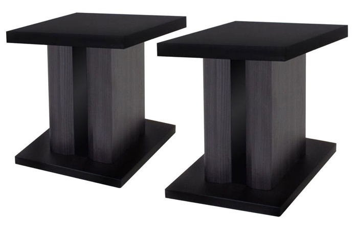 """Technical Pro 8"""" MB5Stand"""