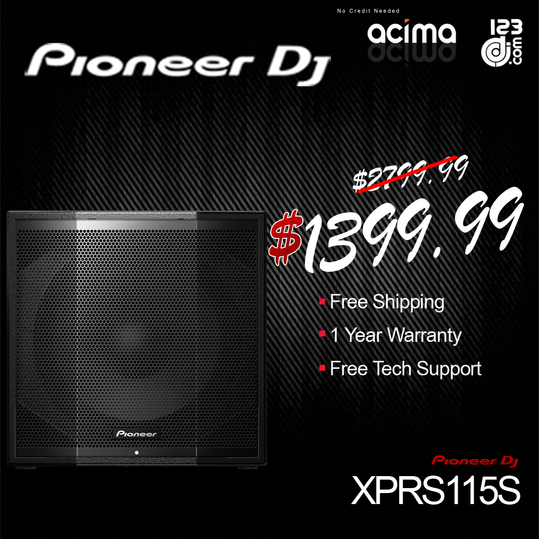 pioneer-xprs115s