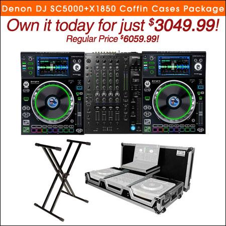 123dj deals