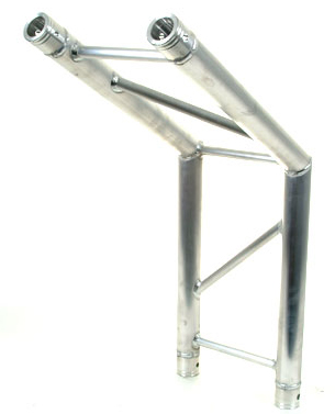 GLOBAL TRUSS IB-4062-V