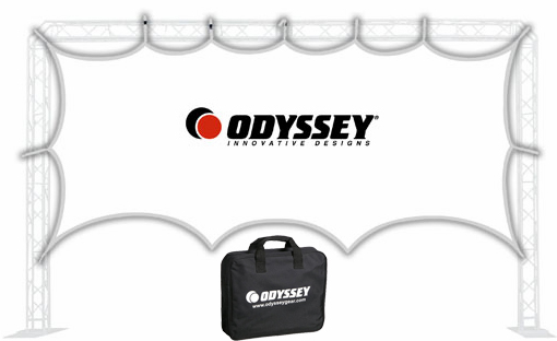 Odyssey LTMVSCRNLG