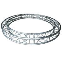 Eliminatrix 10FT Circular Truss