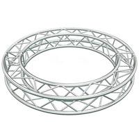 Eliminatrix 6FT Circular Truss