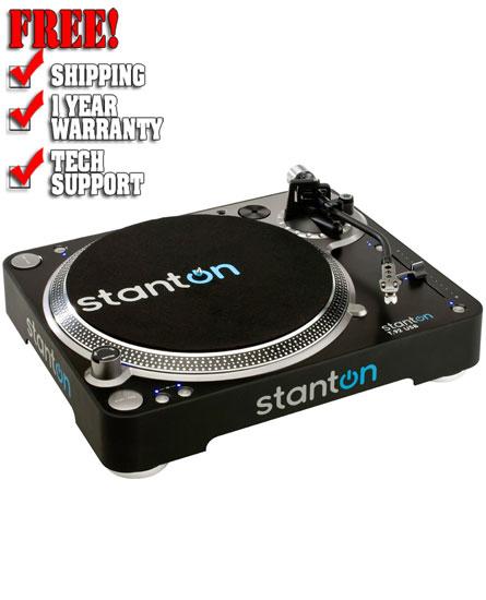 Stanton T.92 USB