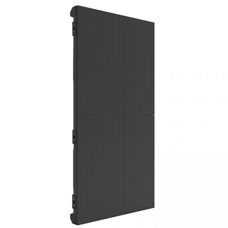 Chauvet DJ Vivid 4X4 4.8mm Pixel Pitch High Resolution Video Wall Package