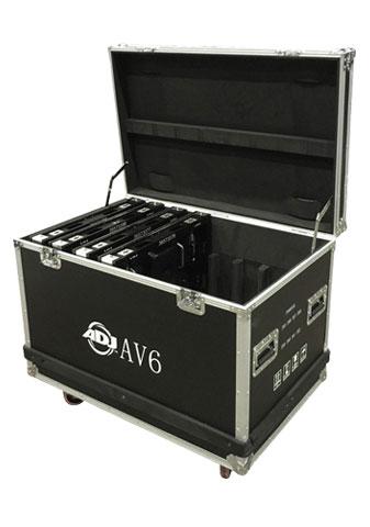ADJ AV3X2 Video Wall Packages