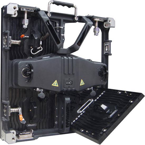 American DJ AV4IP Video Panel System (45 Panels)