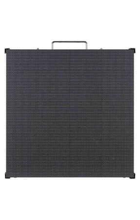 ADJ VS2 2.9mm 3-in-1 RGB LED Vision Series 168x168 Video Wall Panel