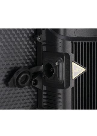 ADJ VS3IP Indoor / Outdoor LED video panel