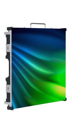 ADJ VS5 5.9mm 3-in-1 RGB LED Vision Series 168x168 Video Wall Panel