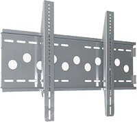 Truss Plasma Mount